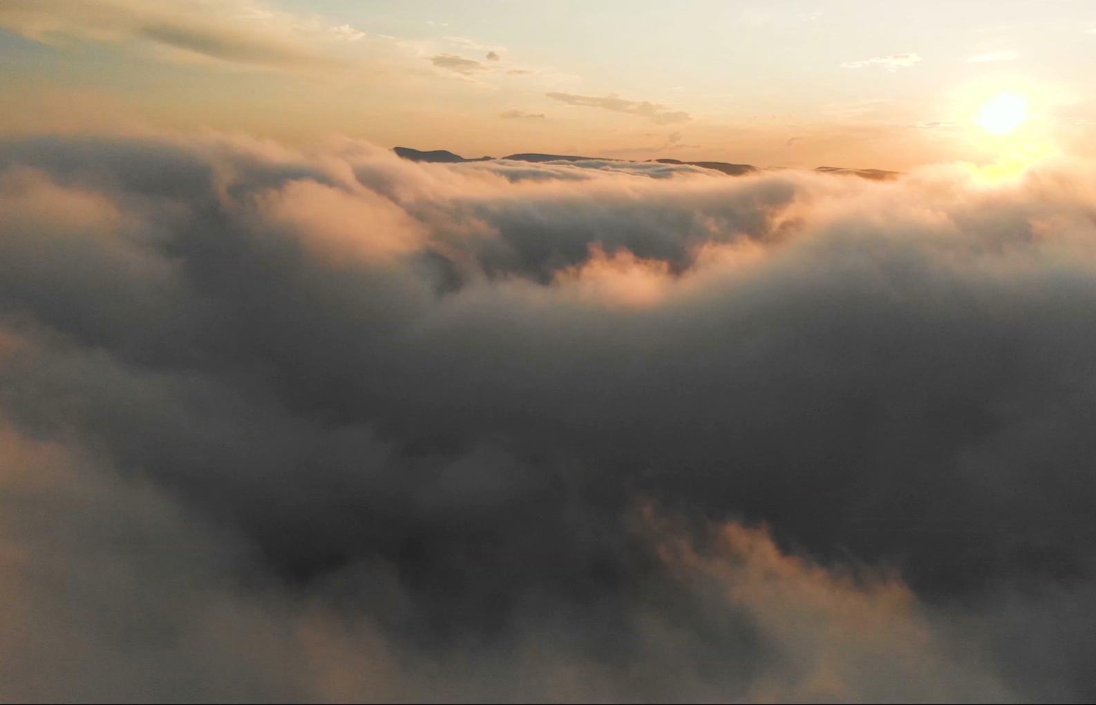 Cloud Software richtig nutzen für Marketing Automation